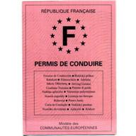 Permis Infos