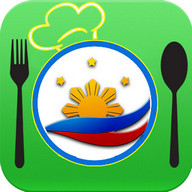 Pinoy Food Recipes - Filipino recipes with explosive flavors