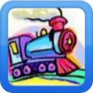 PNR status and train info
