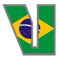 Portuguese Verbs