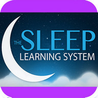 Sleep Deep With Wake Alarm