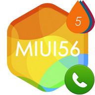 PP Theme – MIUI56