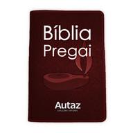 Pregai! - a Bíblia do Pregador