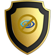 Private VPN Proxy Free