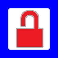 ProtectedApps