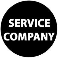 Service Company