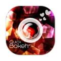 Quick Bokeh Plus