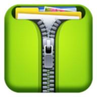 PHONEKY - RAR Android Apps