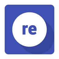 reBrowser for reddit