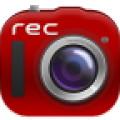 REC Photo Editor