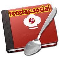 Recetas Social