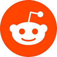 reddit Official App - reddit's official app finally arrives on Android