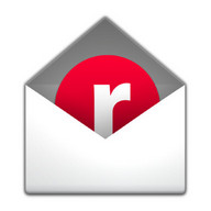 Rediffmail