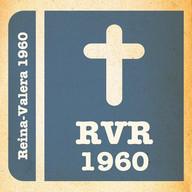 Reina-Valera 1960