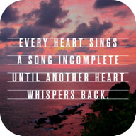 Relationship Quote Wallpapers