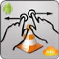 Remote VLC