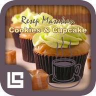 Resep Cookies & Cupcake