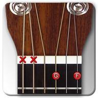 Reverse Chord Finder Free