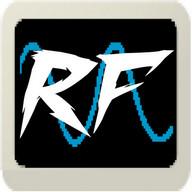 RF Calculator