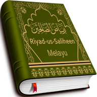 Riyadh us Saliheen - Melayu