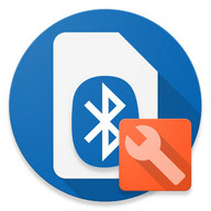 Bluetooth SIM Access Install