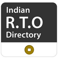 RTO Directory (India)