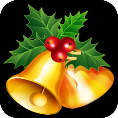 Christmas Notification Sounds
