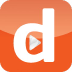 DishOnline Android App APK (air com dishtv AndroidZEECommercial) by