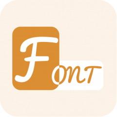 free fonts 04