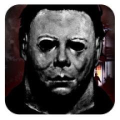 Halloween Live Wallpaper Android App Apk Airbornecfhalloween Par