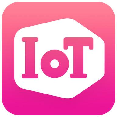IoT@home Android App APK (com lguplus homeiot) by LG유플러스