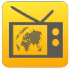 Live TV Browser Android App APK (com wHDSmartBrowser) by