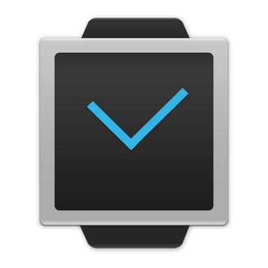 Mediatek SmartDevice Android App APK (com mtk btnotification