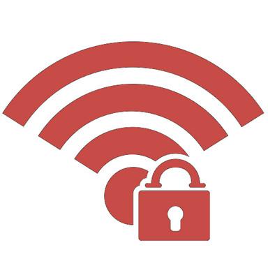 Xposed Wi-Fi-Pwd