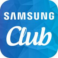 Samsung Club