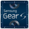 Samsung Gear S Experience