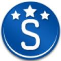 Samsung Selecciones