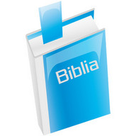Santa Biblia Reina Valera 1960 - The Bible on your mobile phone