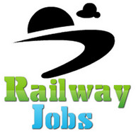 Railway Jobs India