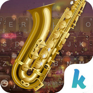 Saxophone Sound for Kika