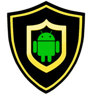 Keamanan Anti Virus Android™