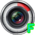 Self Timer Cam - Take photos using a timer
