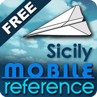 Sicily, Italy - FREE Guide