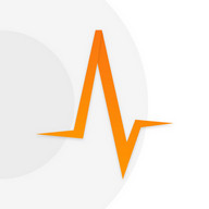 SkyAlert - Earthquake notifications and alerts on your smartphone
