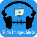 Slide Images Song