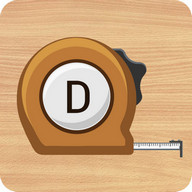 Smart Distance - Measure the distance between your camera and any object
