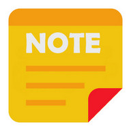 Smart Notes