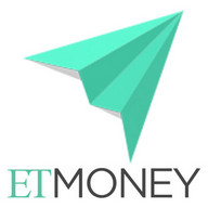 ETMoney-Mutual Funds Investments & Expense Manager