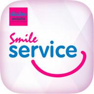 Smile Service