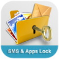 SMS & Apps Lock